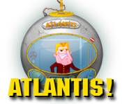 Atlantis! Game