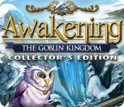 Awakening: The Goblin Kingdom Collector's Edition