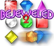 Bejeweled 2 Deluxe