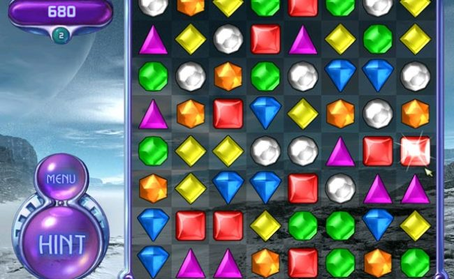 Bejeweled 2 Deluxe Free Download Full Version