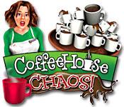 Coffee House Chaos