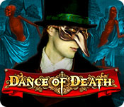 Dance of Death