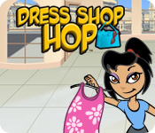 Download Dress Shop Hop