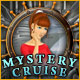 Mystery Cruise - Crack a mystery before time runs out!