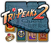 Quest for the Ruby Ring