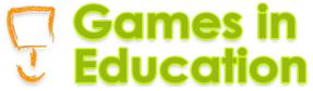 GIE_logo