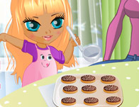 Cooking Games Kids Games