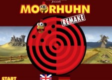 Moorhuhn Shooter Remake