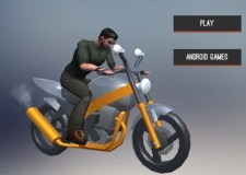 Moto-Sport-Bike-Racing-3D-