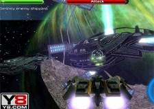 Shadowhawks-Squadron-game