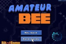 Amateur Bee