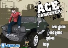 ace-gangster
