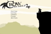 A Crow in Hell 3