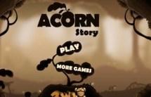 Acorn Story