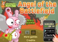 Angle of the Battlefield 2