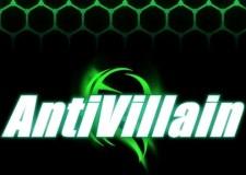 antivillian