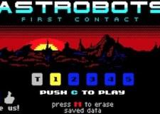 astrobots