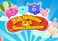 bigmonster