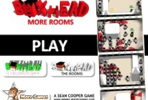 Boxhead More Rooms