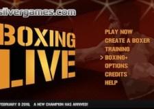boxing live1