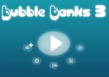 bubble-tanks-3