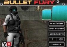 bullet-fury