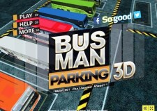 busman-parking-3d