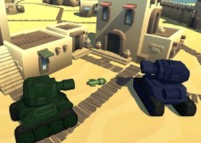 cartoon-tanks