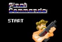 Final Commando