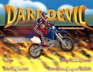 Dare Devil 1