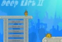 Deep Lift 2