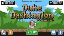 Duke Dashington Remastered