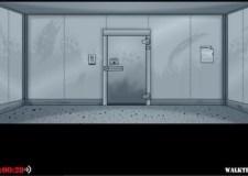 escape-the-freezer