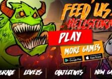 feed-us-hlistorm