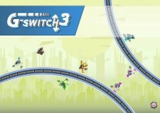 g-switch-3