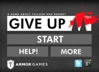 Give Up 1