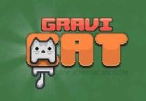 Gravi Cat