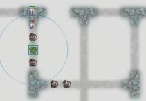 Gem Tower Defense