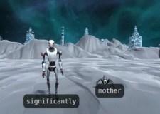 hacker-robots