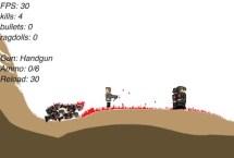 Gore Land