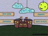 Idle Empire 1