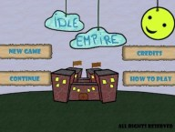 Idle Empire 1