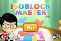 ISO Blocket