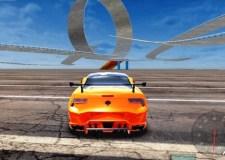 madalin-stunt-car-2