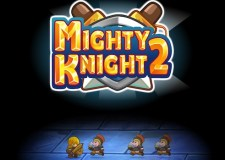 mighty-night-2