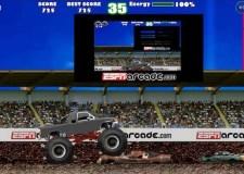 monster-truck