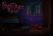 Nightmare Rush