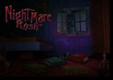 nightmare-rush
