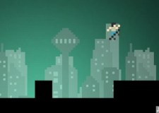 pixel-city