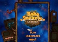 Robo Sockets
